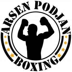 Logo-Arsen-1-300x300.jpg
